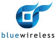 Blue Wireless